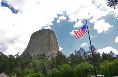 Devils Tower 052407 080