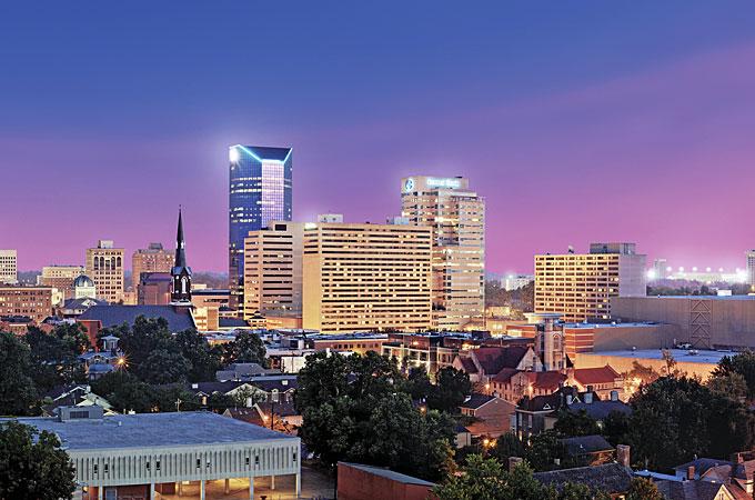 Nashville Sales Tax >> Kentucky | ARGUS REISEN