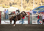 Montana Fair, Billings, Montana - Credit: Montana Office of Tourism, Donnie Sexton