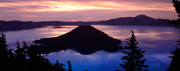crater lake christian single women Creepy crater lake, oregon  that is for sure if one is a christian and  people actually believed that it was the body of a native woman who was .
