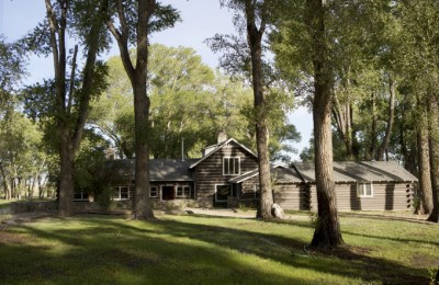 CO/Zapata Ranch/Lodge 3