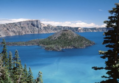 WA/Crater Lake/Bild 340