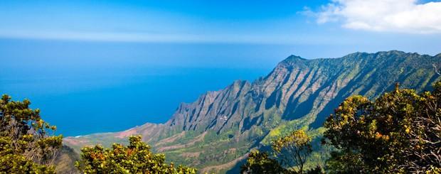 Kauai | ARGUS REISEN