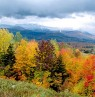 Green Mountains, Vermont - Credit: Vermont Department of Tourism and Marketing