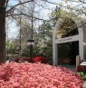 Gilcrease Museum, Tulsa, Oklahoma - Credit: Oklahoma Tourism & Recreation Department