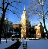 Independence Hall in Philadelphia, Pennsylvania - Credit: Edward Savaria, Jr. for the PCVB