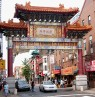 Chinatown Arch, Pennsylvania - Credit: Jim McWilliams for the PCVB
