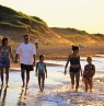 Brackley Beach, Prince Edward Island - Credit: Canadian Tourism Commission