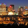 Edmonton, Alberta - Credit: Canadian Tourism Commission