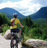White Mountains, New Hampshire - Credit: New Hampshire's White Mountains Information and Visitor Bureau
