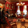 Ballantine House Newark Museum, New Jersey - Credit: Greater Newark Convention & Visitors Bureau, ®Brand USA, Amon Focus