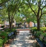 Hyde Park Village, Tampa, Florida - Credit: Visit Tampa Bay