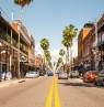 7th Avenue, Ybor City, Tampa Bay, Florida - Credit:  Visit Tampa Bay, Keir Magoulas