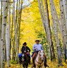 Crested Butte, Colorado - Credit: Colorado Office of Tourism, Weaver Mutlimedia Group/Matt Inden
