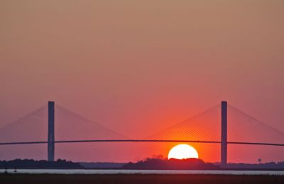 GA/Brunswick/Sidney Lanier Bridge