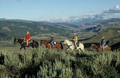 Ranches/Wyoming/Goosewing Ranch/Summer--Goosewing-Riding