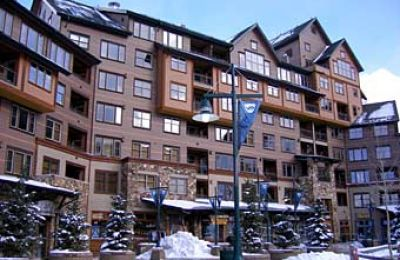 CO/Winter Park/Zephyr Mountain Lodge4