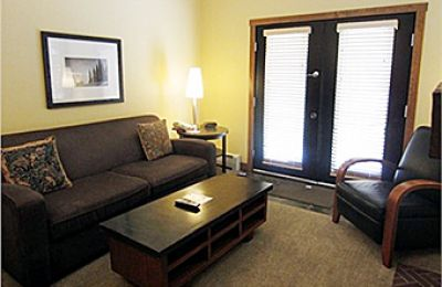 CO/Copper Mountain/The Cirque/1-Bedroom-Condo-Wohnzimmer-340