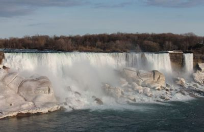 ART/Bus/Legale Bilder/Eastern Highlights/Niagara Fälle 2