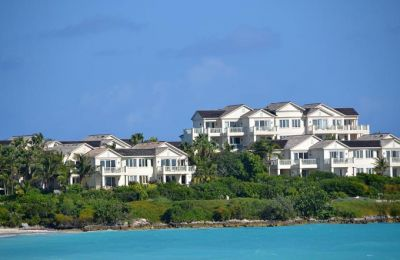 BAH/Exuma/Grand Isle Resort/House