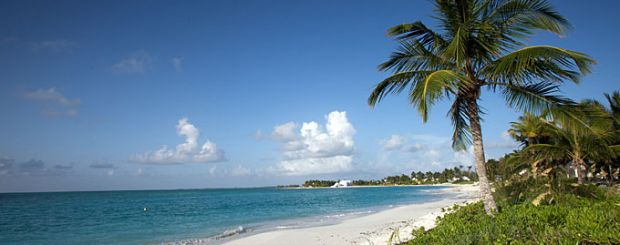 Hope Town,The Abacos, Bahamas - Credit: © Bahamas Ministry of Tourism