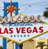 Welcome to Fabulous Las Vegas, Nevada - Credit: Travel Nevada, Ryan Jerz