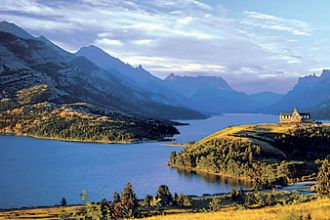 AB/Waterton Lakes-N.P.-340