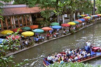 TX/San Antonio/River Walk 340